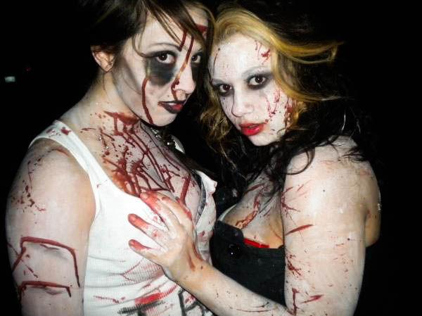 zombie-boobs-45