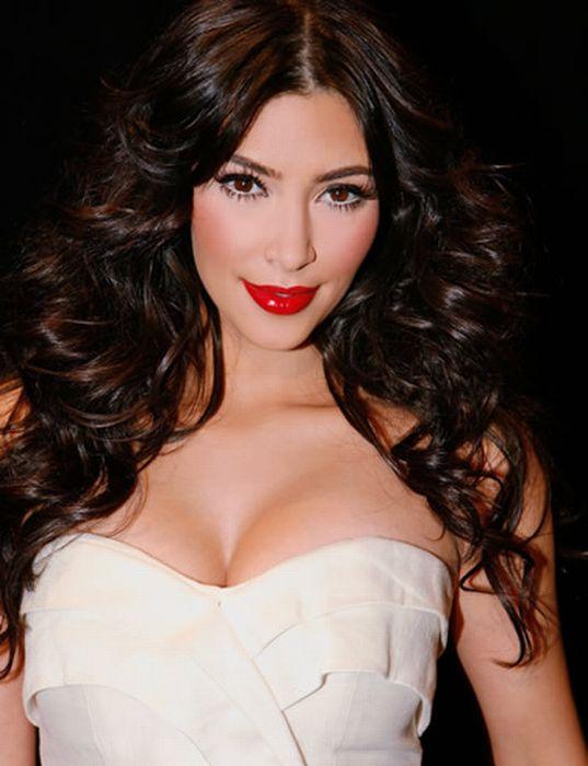 kardashian_28