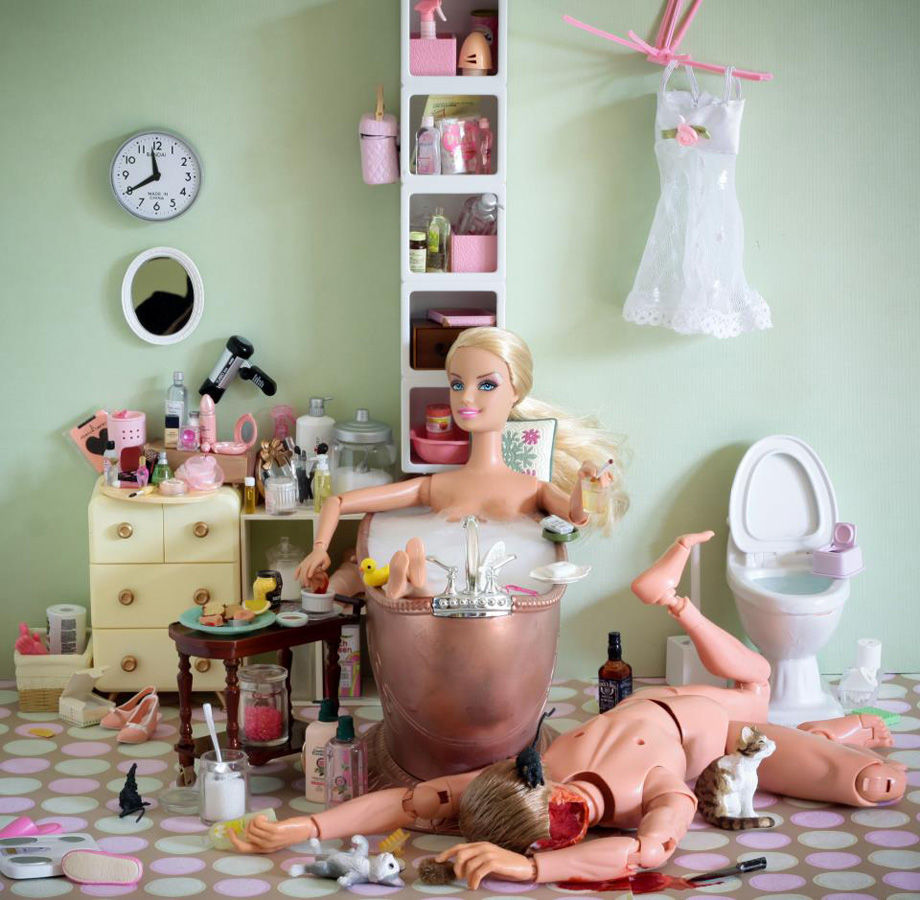 barbie18+-22