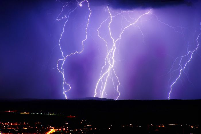 storm_19