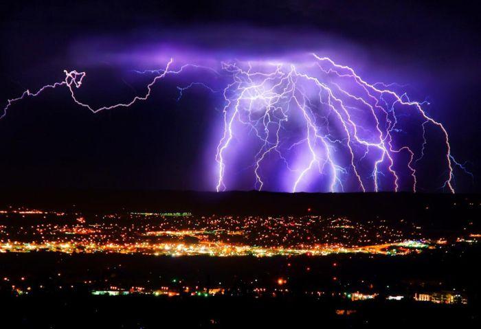 storm_32