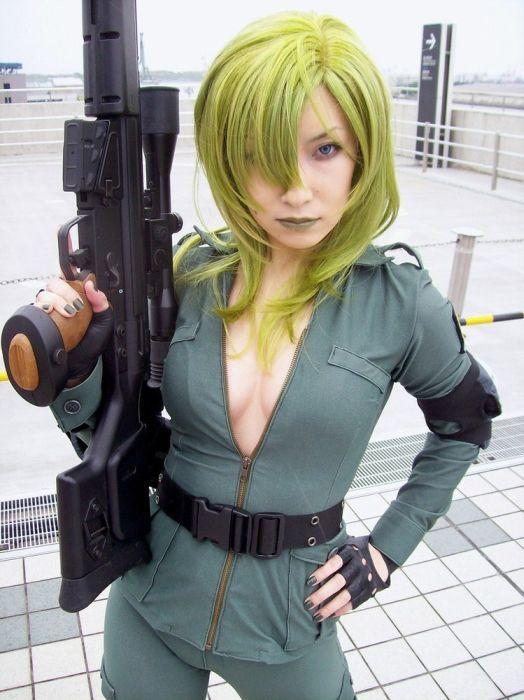 japan_cosplay_girls_10