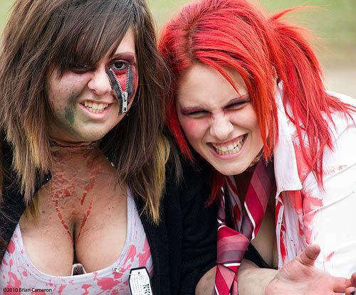 zombie-boobs-31