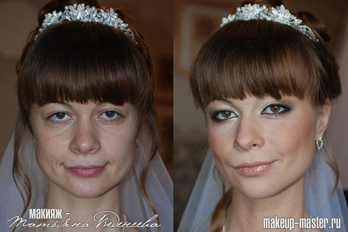 girls_with_and_without_makeup_06