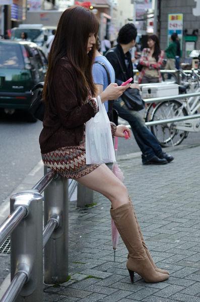 strange_japanese_womens_fashion_640_19