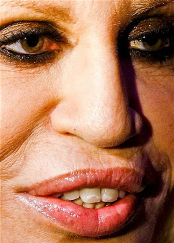 2_Donatella Versace
