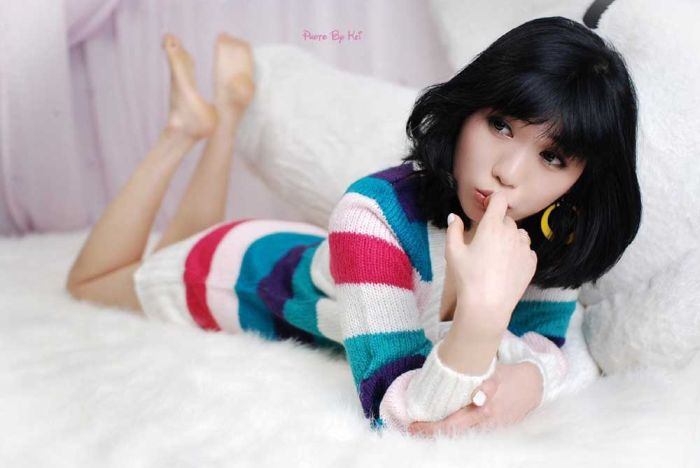 sexy_asian_girls_31