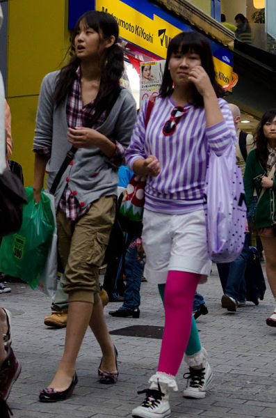 strange_japanese_womens_fashion_640_05
