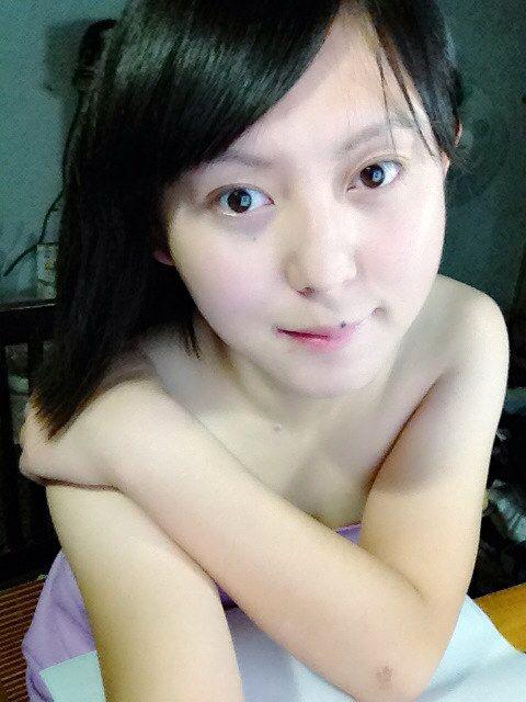 asian_secret_06
