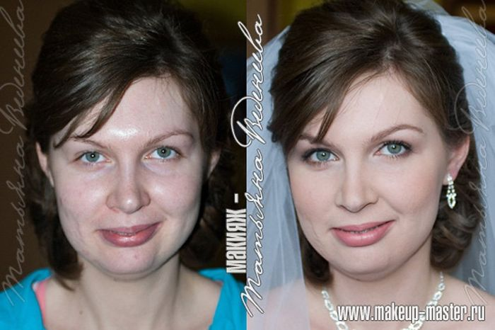 girls_with_and_without_makeup_33