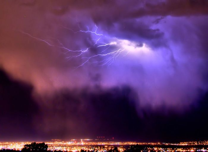 storm_12