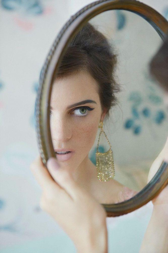 jeisa-chiminazzo-la-perla-lingerie-2012-8