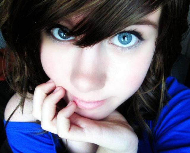 gorgeous_female_eyes_640_28