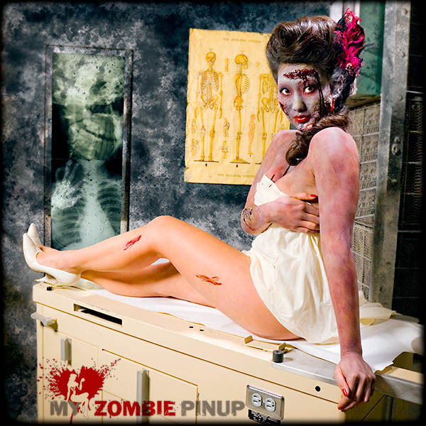 zombie-boobs-47