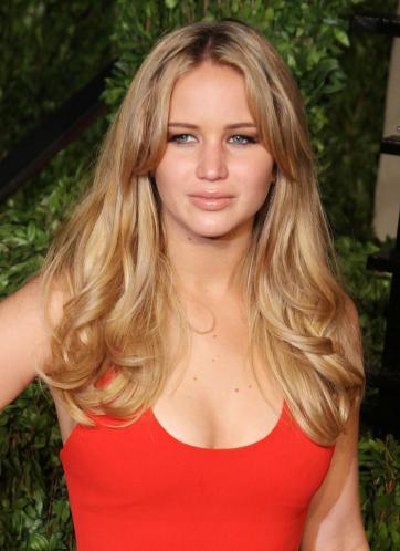 actress-jennifer-lawrence_362x498