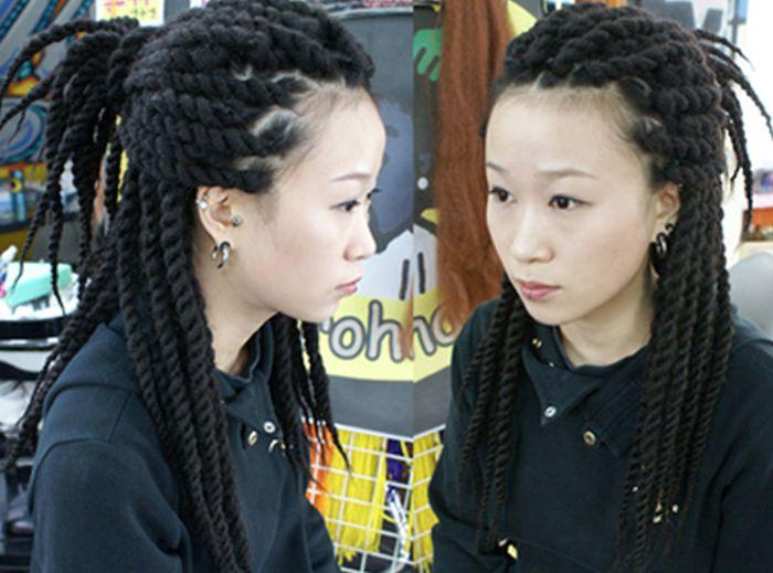 asian_hair_styles_19