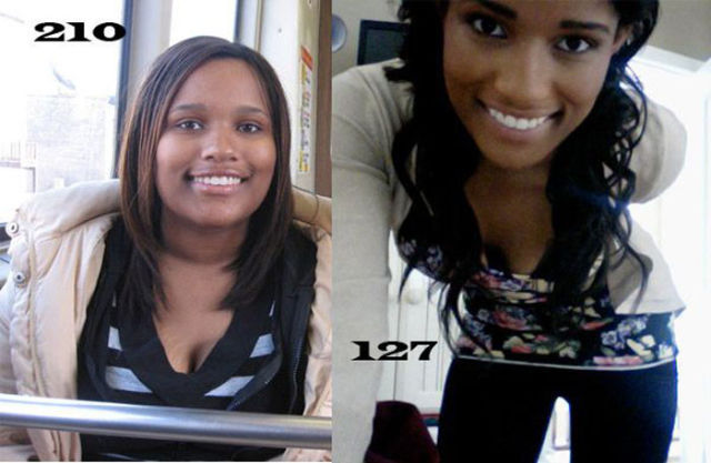 once_chubby_now_thin_part_2_640_05