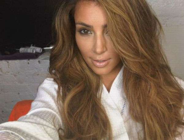 kim_kardashians_most_revealing_pictures_640_11