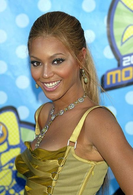 beyonces_beauty_over_the_years_640_high_06
