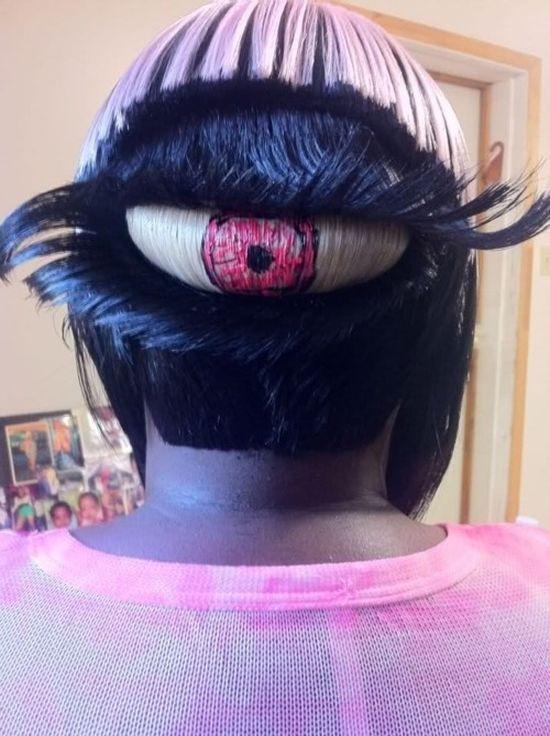 hairdo_02