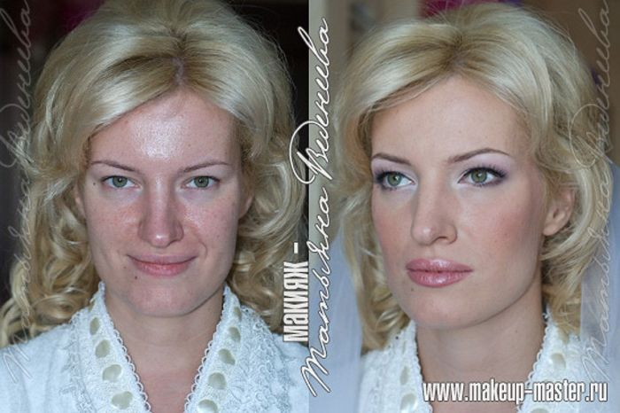 girls_with_and_without_makeup_39