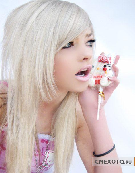emo_beauty34