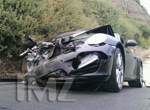 lindsay-lohan-car-crash-1