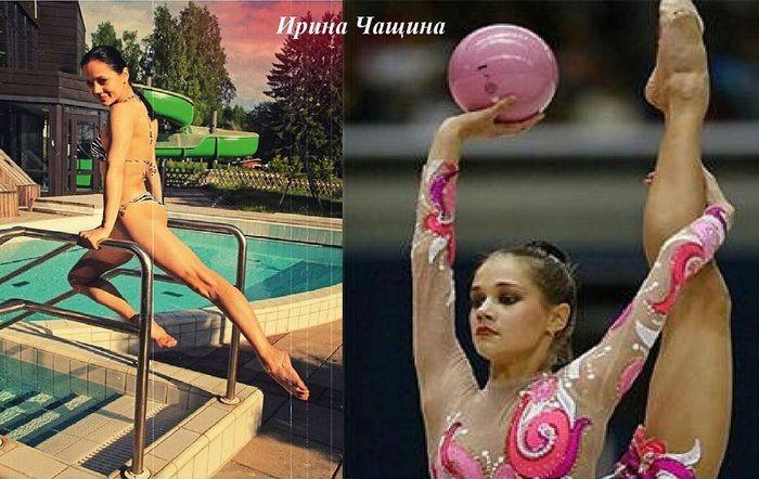 sport_girls_03