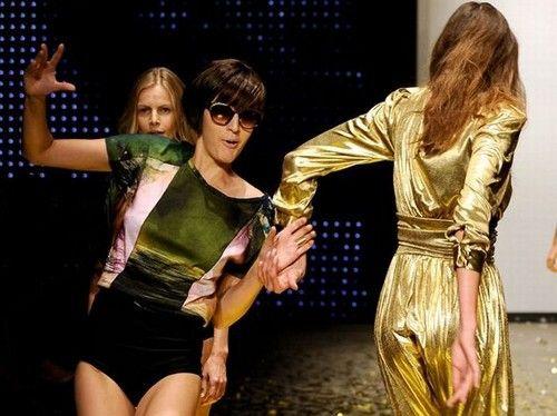 model_fashion_show_fall_28
