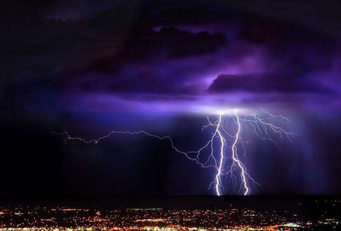 storm_30