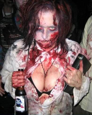 zombie-boobs-25