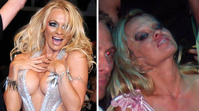 how_do_you_like_your_celebs_drunk_or_sober_640_17