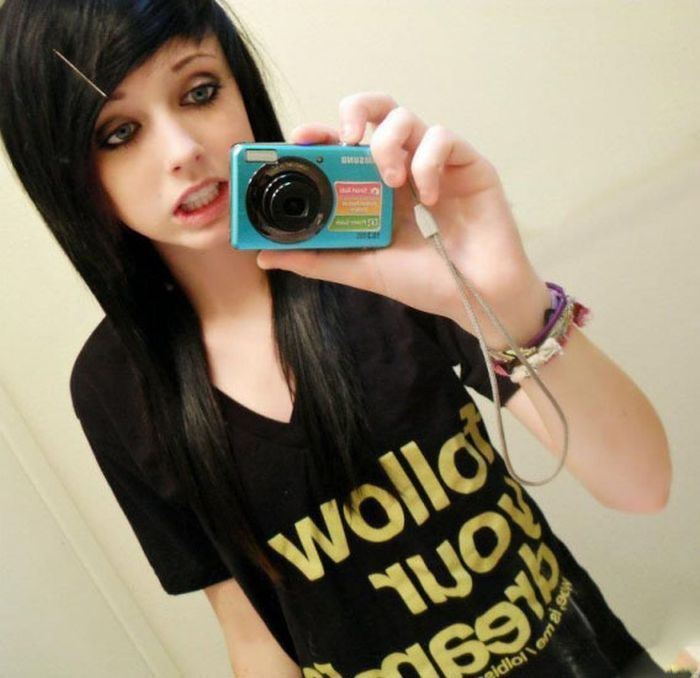 emo_girls_22