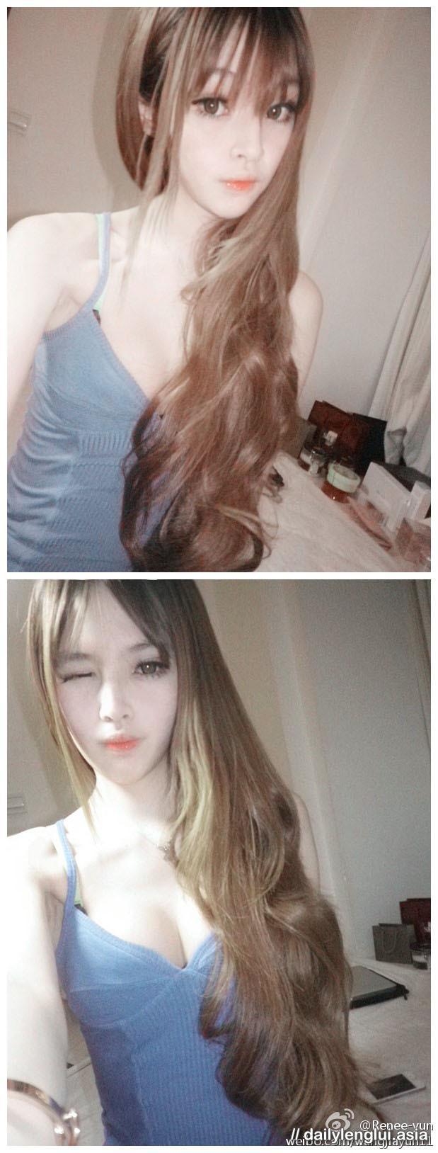 wangjiayun12
