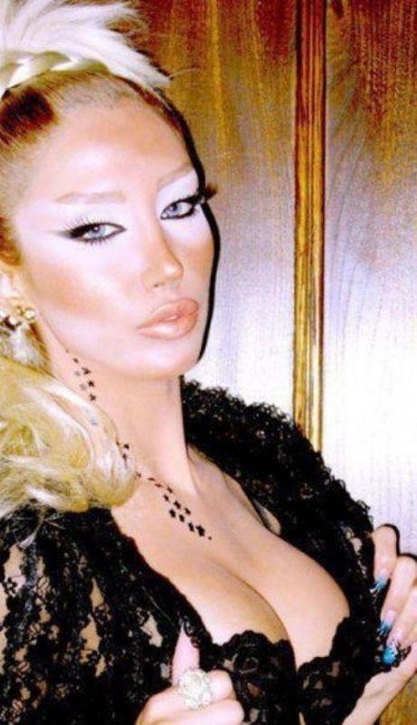 iran_glamour_10