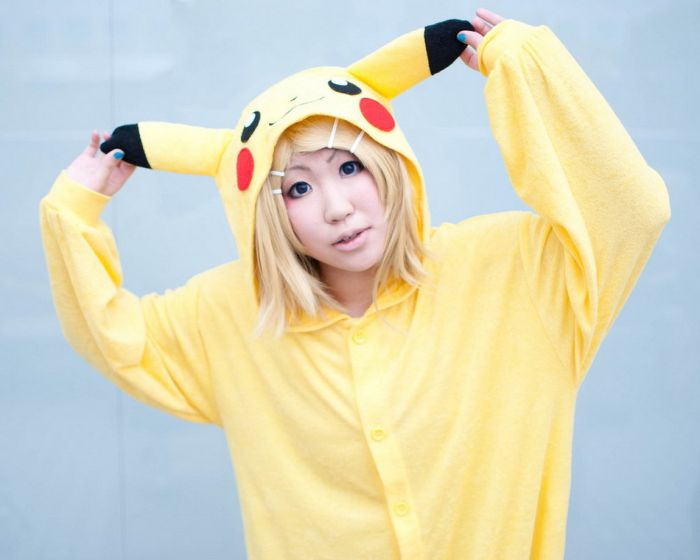 japan_cosplay_girls_42
