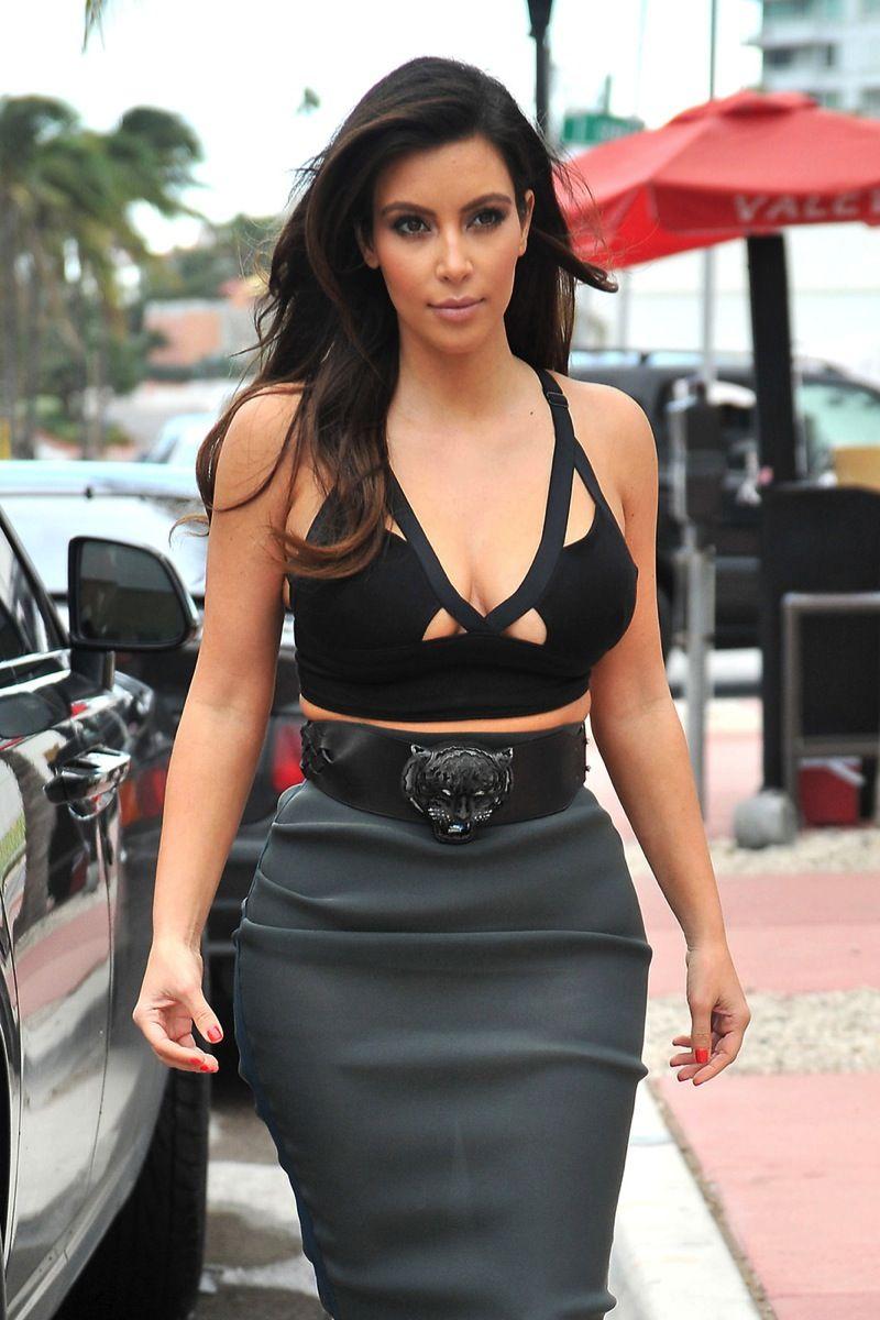 kim_kardashian9