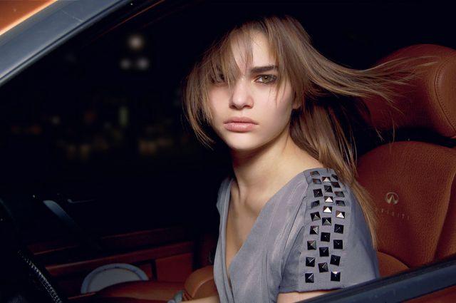 beautiful_and_artistic_female_portraits_640_66