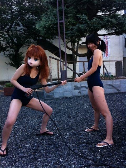 japanese_model_12