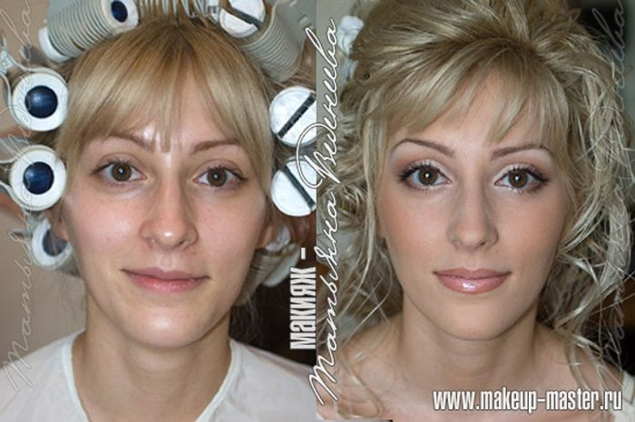 girls_with_and_without_makeup_25