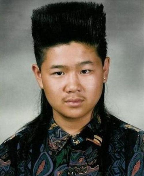asian_hair_styles_09