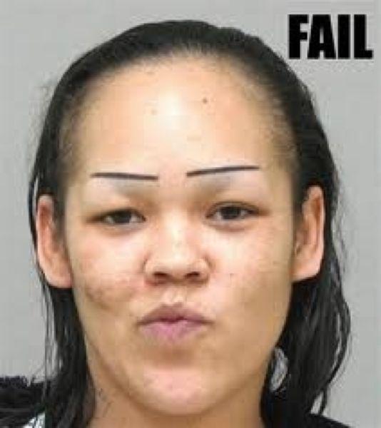 eyebrows_fail_15