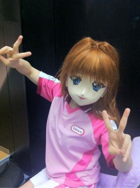 japanese_model_15