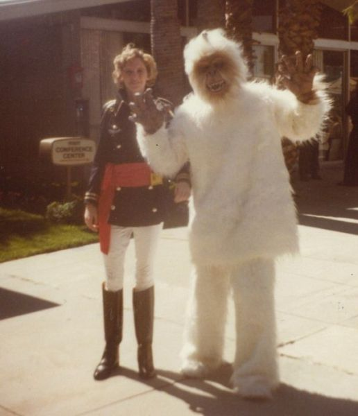 cosplayers_of_1980s_640_16